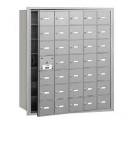 25-35 Compartments