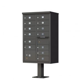 p-3570-13-door-cluster-mailbox-includes-pedestal-by-florence-manufacturing-dark-bronze-4_gif