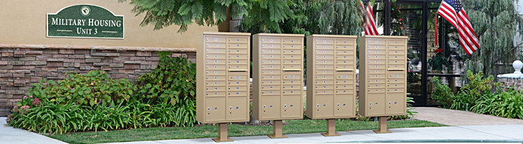 private-mailboxes