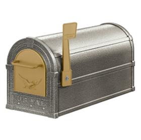 Salsbury Eagle Rural Mailbox
