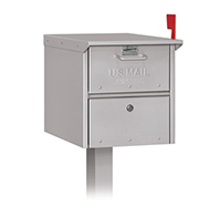 0mail-chest