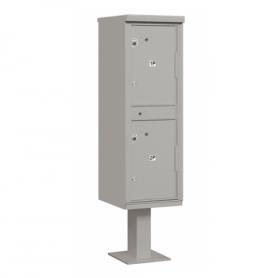 new-Parcel-locker
