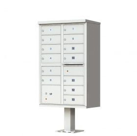 p-4620-13-door-cluster-mailbox-includes-pedestal-by-florence-manufacturing-gray-4_gif