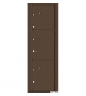 14C14S-3PAB