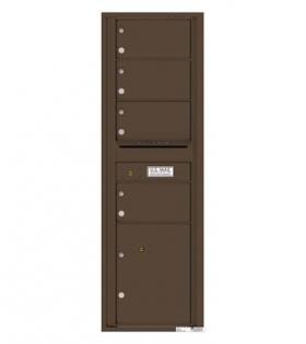 14C15S-04AB