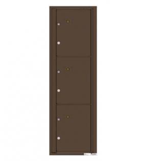 14C15S-3PAB