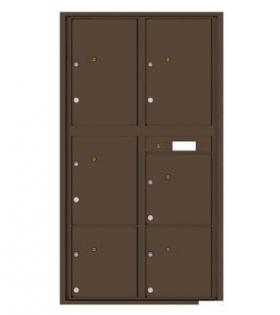 14C16D-6PAB
