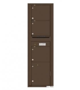 14C16S-03AB