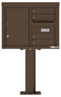 4C06D-04-PAB