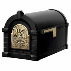 Keystone Eagle Series Mailbox