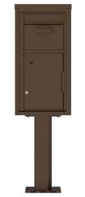 4C09S-HOP-PAB-121x278-new