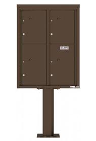 4C11D-4P-PAB_2-190x278-new
