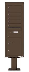 4C14S-07-PAB_0-112x278-new
