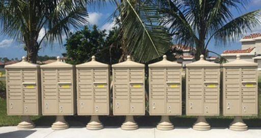 instalation-mailbox-1