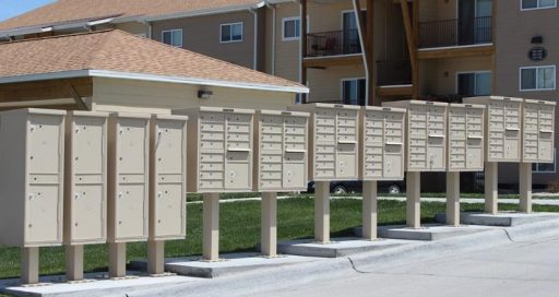 instalation-mailbox-3