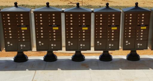 instalation-mailbox-4
