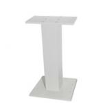 cluster_box_unit_accessory_pedestal_28_inch