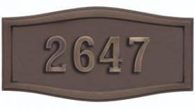 All BronzeBronze Numbers