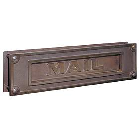 Mail Slots